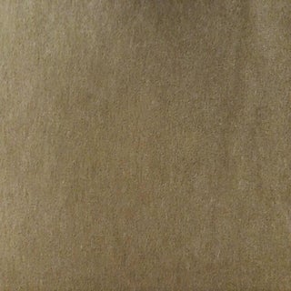 Transitional Donghia Bruno Mohair Velvet Designer Fabric by the Yard For Sale