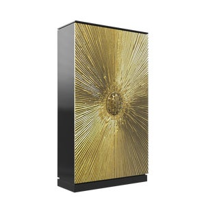 Heive Armoire From Covet Paris For Sale