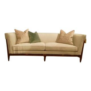 Caracole Modern Bigelow Sofa