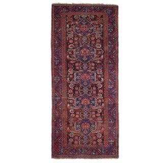 Antique Kula Long Rug For Sale