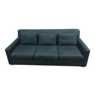 Mitchell Gold & Bob Williams Pascal Sofa For Sale