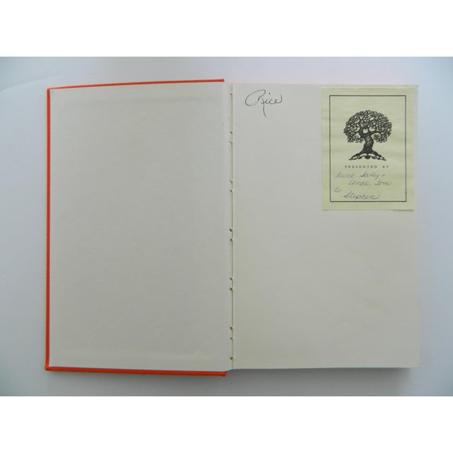 James and the Giant Peach, Book - Image 6 of 10