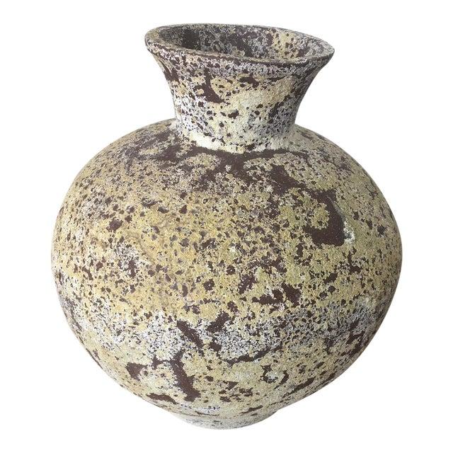 Rustic Barnacle Urn - Image 1 of 4