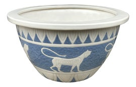 Image of Etching Decorative Bowls