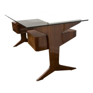 Executive Italian Writing Table