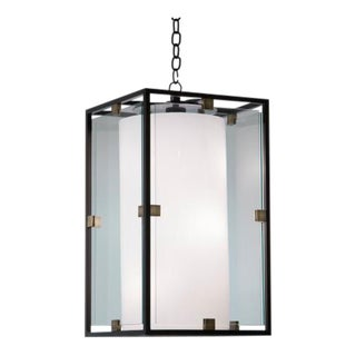 Studio Van den Akker Gerritt Hanging Lantern For Sale