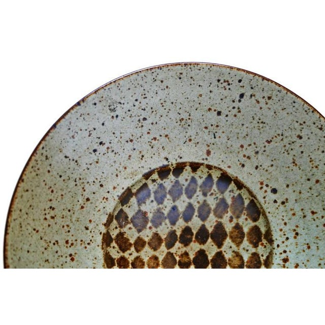 Bowl by Antonio Prieto For Sale In Los Angeles - Image 6 of 9