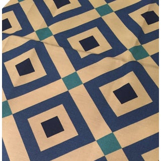 Jonathan Adler for Kravet Vionnet Fabric For Sale
