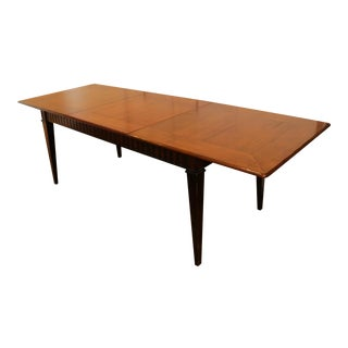 Roche Bobois French Dining Table