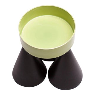 Ettore Sottsass for COR Unum Jane Bowl