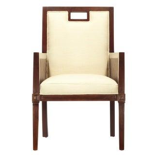 Selamat Designs Corfu Armchair