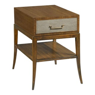 Modern Savoye Noce Side Table For Sale