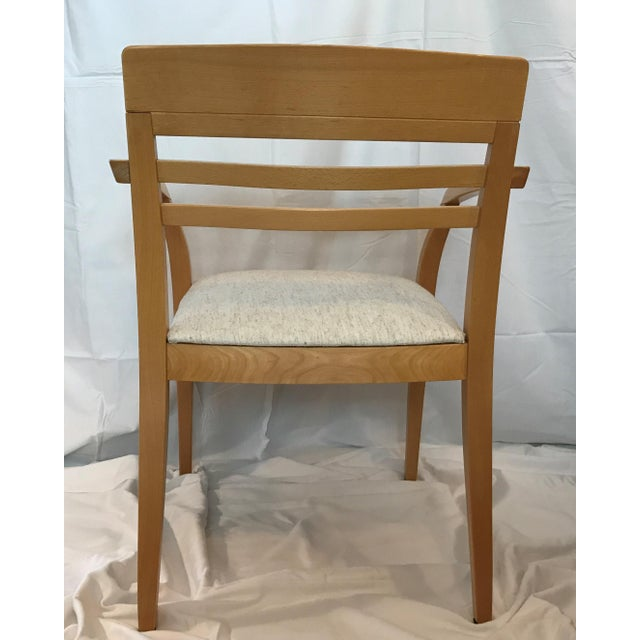 Mid-Century Modern Arm Chair - Image 6 of 6