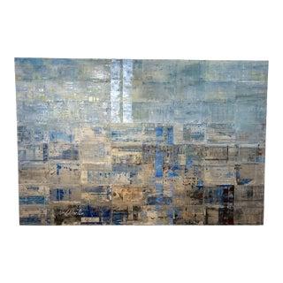 Ned Martin, 'Slightly Above', 2019 For Sale