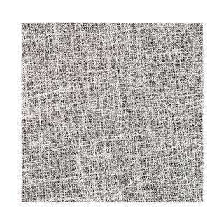 "Tenesh Webber ""String Scatter Ii"", Photograph For Sale"