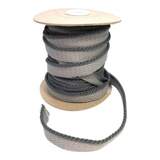 "Braided 1/8"" Indoor/Outdoor Cable Cord Trim For Sale"