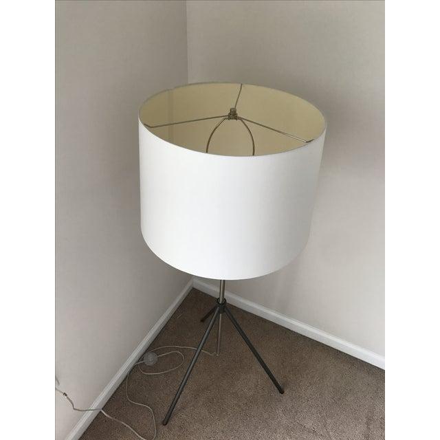 CB2 Saturday Floor Lamp - Image 2 of 6