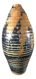 Image of Auburn Vessels and Vases