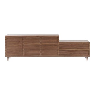 The Act Of Credenza For Sale