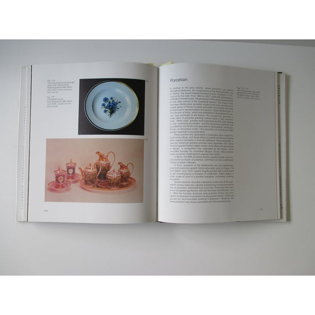1980s Biedermeier For Sale - Image 5 of 7