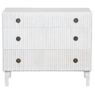 Daryl Dresser, White Wash For Sale