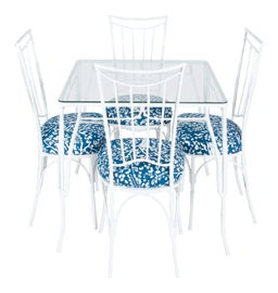Image of Nook Dining Sets