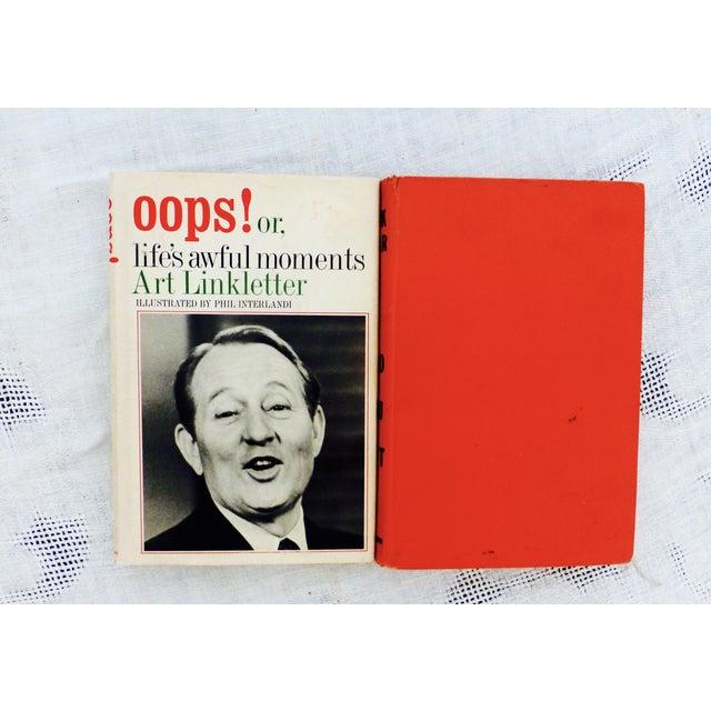 Laugh a Minute, Ernie Kovacs, Bob Hope Comedy, S/6 - Image 5 of 11