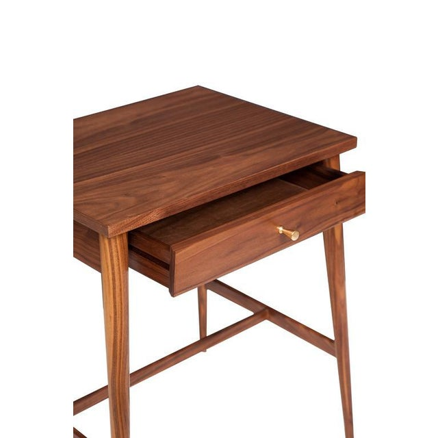 Customizable Primeau Nightstand For Sale - Image 4 of 4