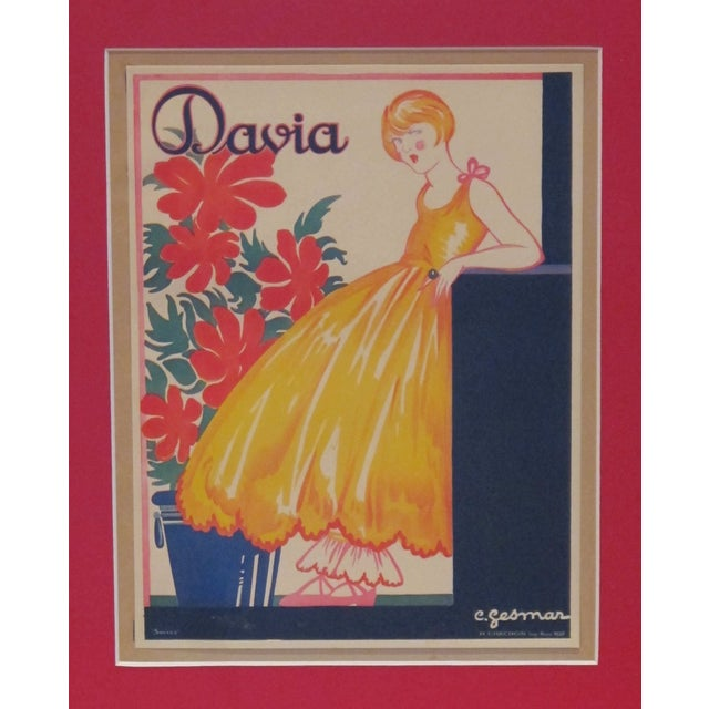 We've always been charmed by old ads - not only because they're beautiful and colorful, but because they remind us of...