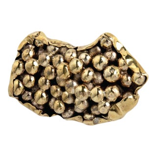 Caviar Oc2023 Drawer Handle From Covet Paris For Sale