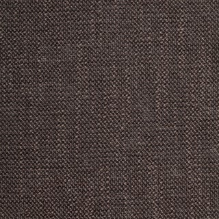 Sample Fame Slate Fabric For Sale