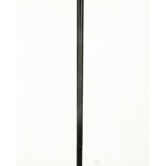 Memphis Group Inspired Floor Lamp For Sale - Image 4 of 7