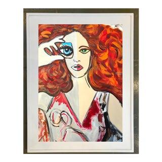 Pop Art by Bryan Boomershine For Sale