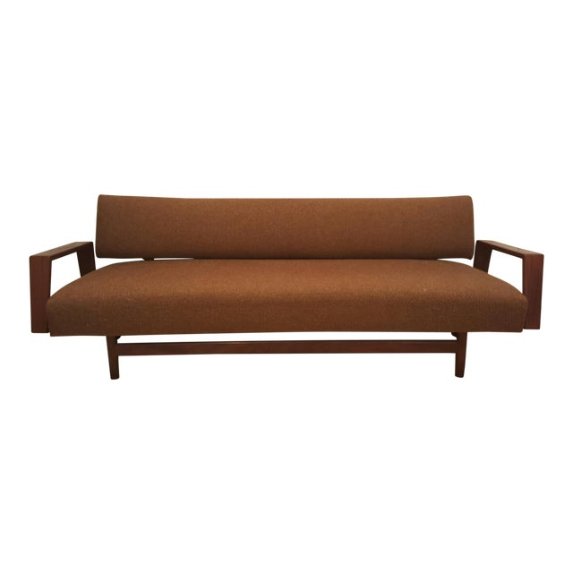 Rob Parry Sofa For Sale