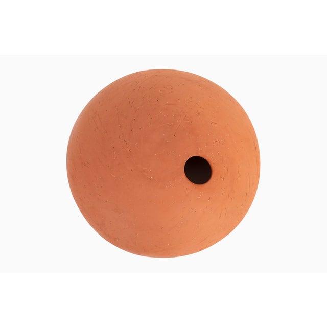 "2010s Amanda Gentry, ""Curiosity"" For Sale - Image 5 of 10"