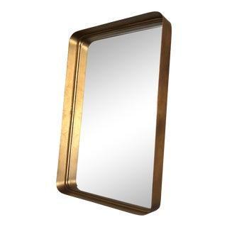 Modern Vanity Mirror For Sale