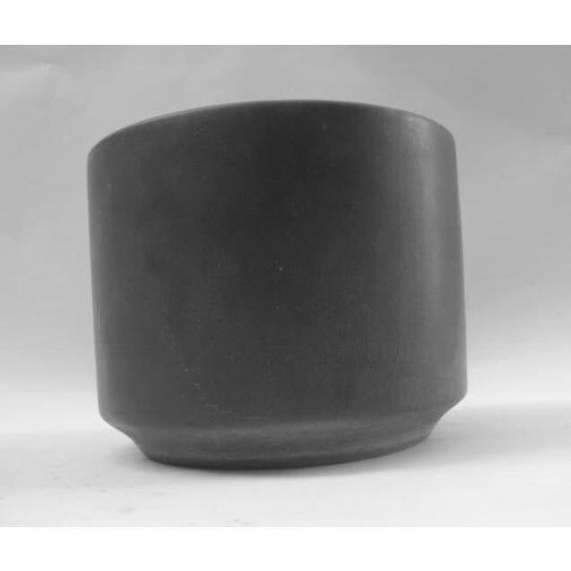 Contemporary Mid Century Gainey Pottery Planter For Sale - Image 3 of 6