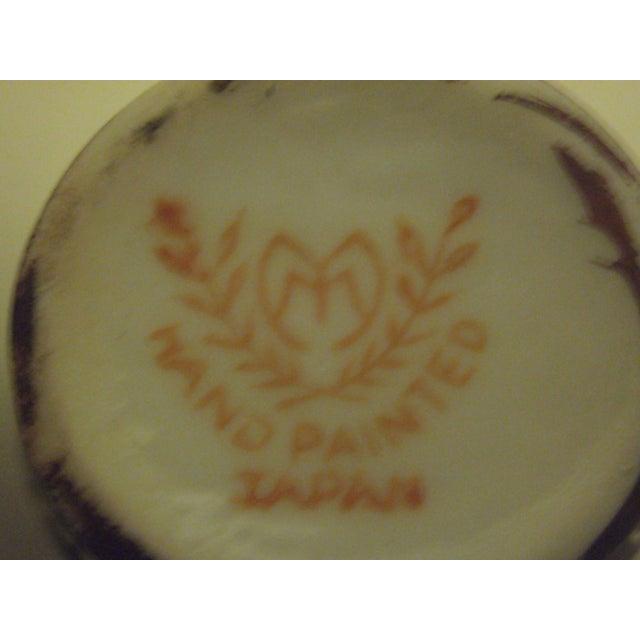 Satsuma Vases & Ginger Jars - Three Pair - Image 11 of 11