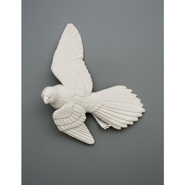 Contemporary Kate MacDowell, Single Bird, 2016 For Sale - Image 3 of 3