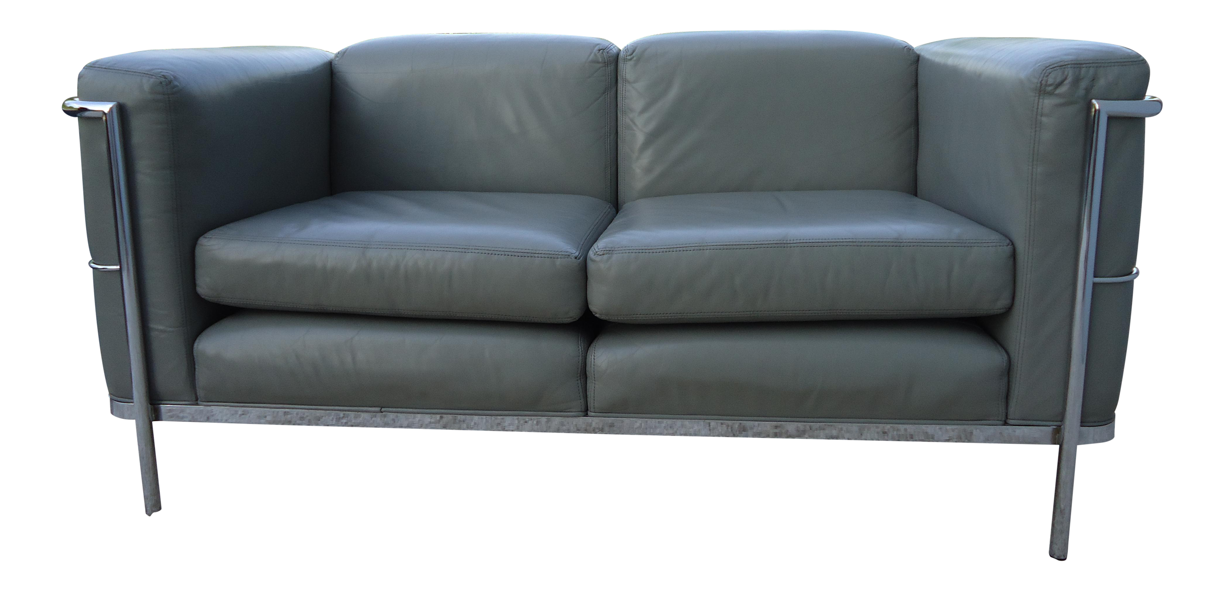 Gently Used Le Corbusier Furniture Up To 50 Off At Chairish