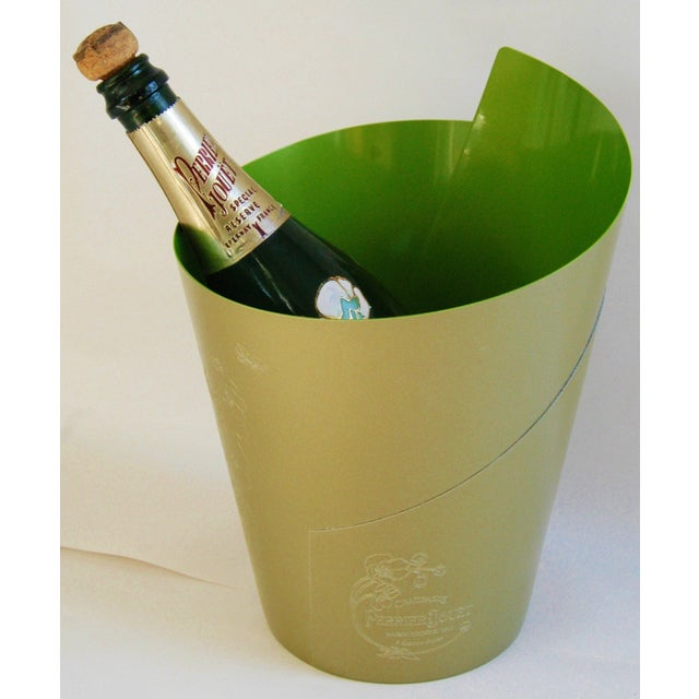 Perrier-Jouët Champagne Bucket Chiller - Image 7 of 11