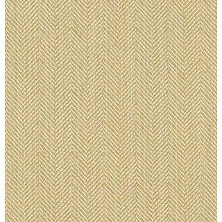 Sunbrella Posh Oat Fabric - 1 Yard For Sale
