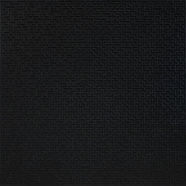 """Natasha Kohli, """"Blackwould"""" For Sale"""