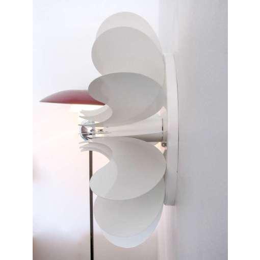 "RAAK Raak B-1095 ""Bolide"" Light For Sale - Image 4 of 10"