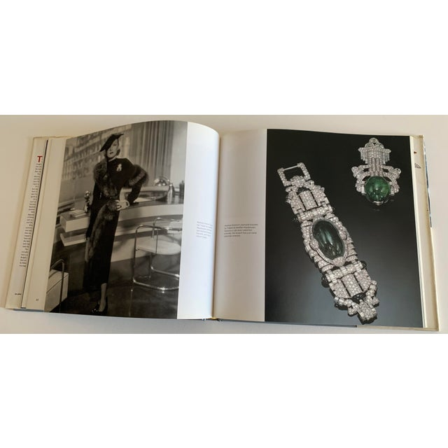 Bejeweled: Great Designers, Celebrity Style Book For Sale In New York - Image 6 of 9