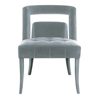 Naj Dining Chair From Covet Paris For Sale