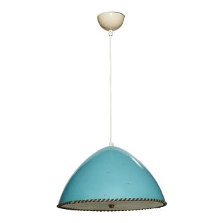 Paavo Tynell Pendant Lamp For Sale