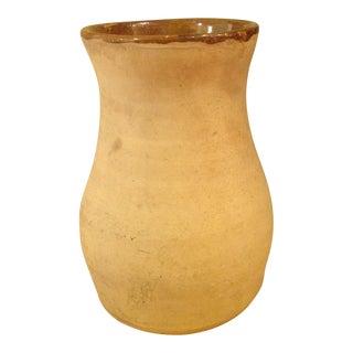 Rustic Farmhouse Vase