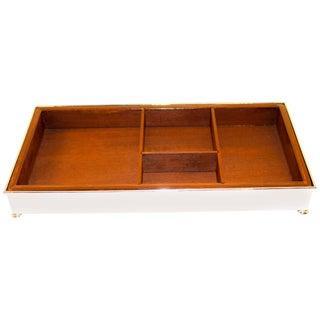 Desk Organizer For Sale