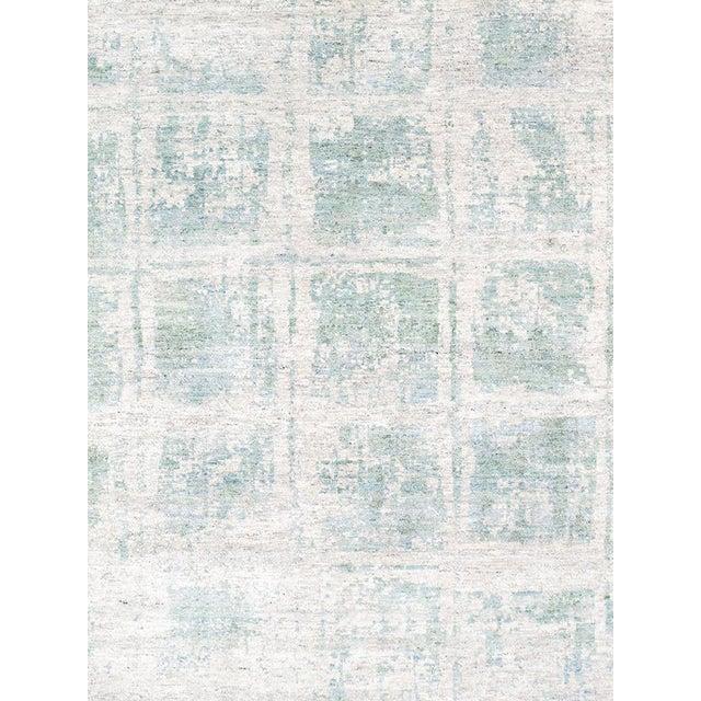 Pasargad Modern Bamboo Silk Area Rug- 10' X 14' - Image 3 of 6
